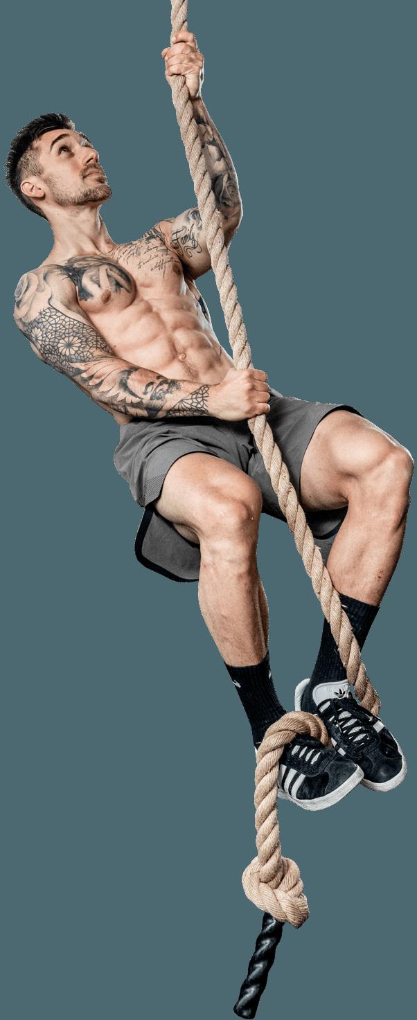 CrossFit Viertel Zwei | Kundenfeedback