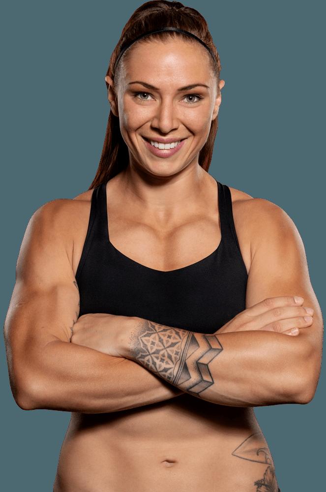 CrossFit Viertel Zwei | Aktion